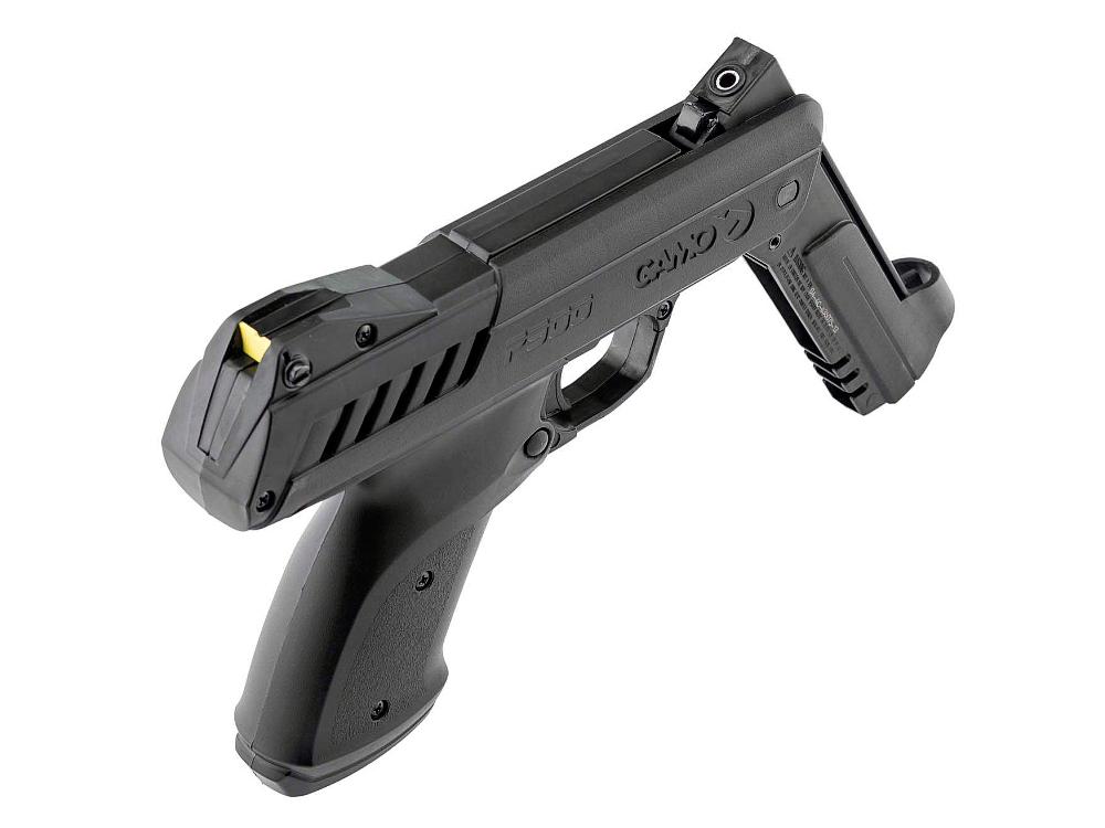 Gamo P 900