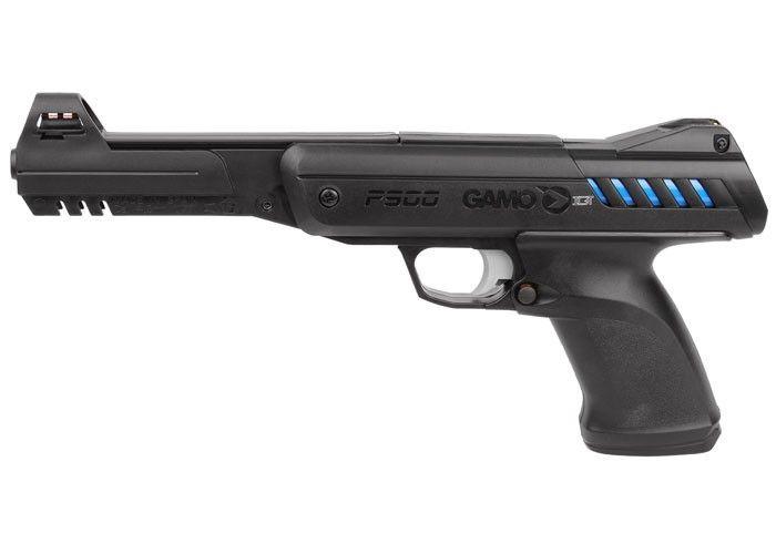 Gamo P-900 IGT