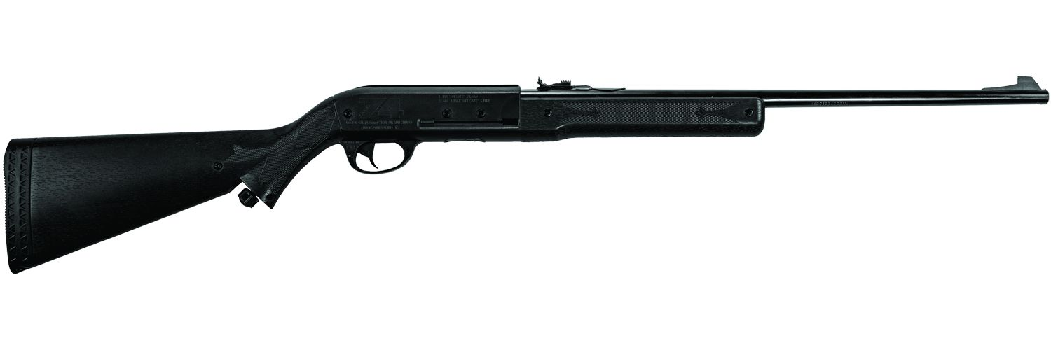 DAISY MODEL 74 CO2 Rifle