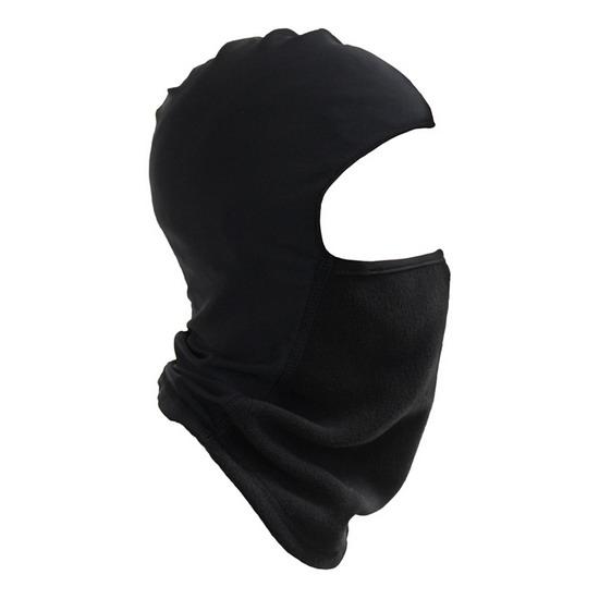 Балаклава Ninja Black