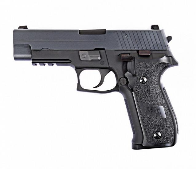 WE Sig Sauer P226