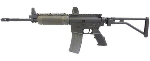 A&K LR300 Long (Распродажа)