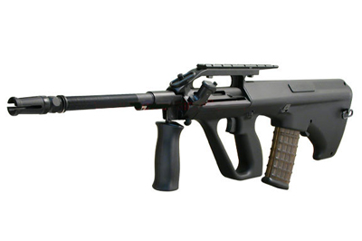 Classic Army AUG A2