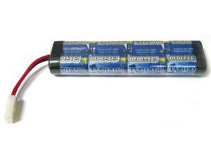 Intellect 9,6V 4600mAh larg-тип Ni-MH