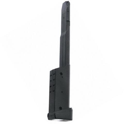 Магазин для пистолета CYMA GLOCK 18-C (CM030)