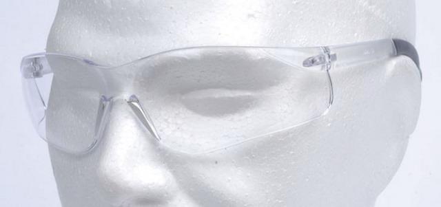 Очки SWISS ARMS (белые) 603925