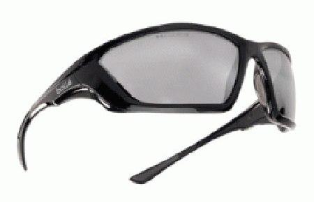 Очки защитные Bolle SWATFLASH