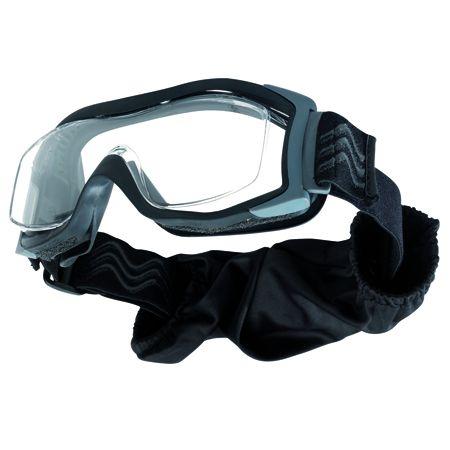 Сменное стекло для маски X1000