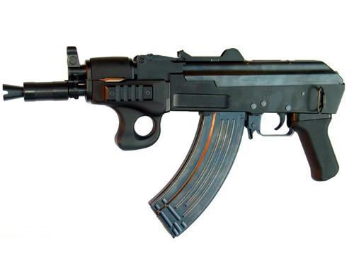 SRC AK-47 Krinkov