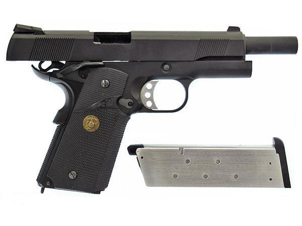 WE M1911 MEU USMC