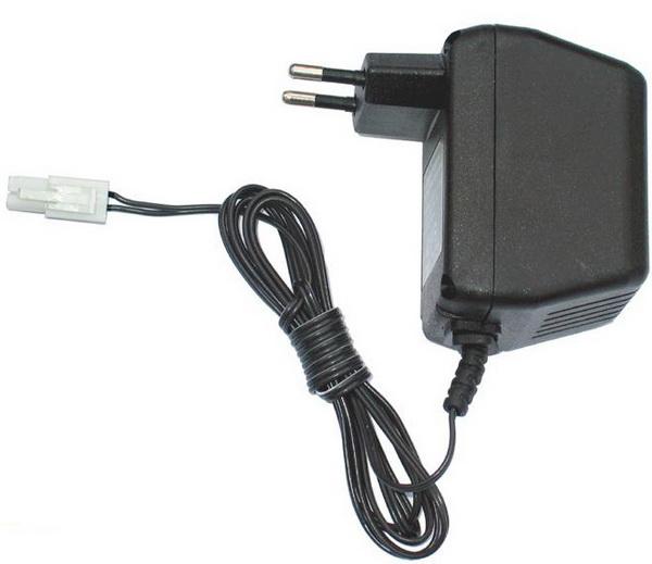 Зарядное устройство Простое