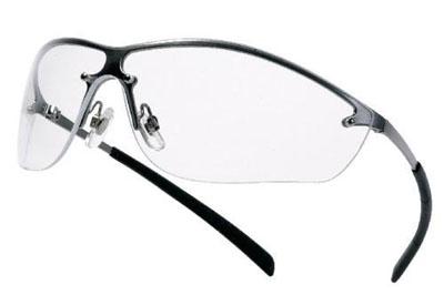 Защитные очки Bolle Silium Clear
