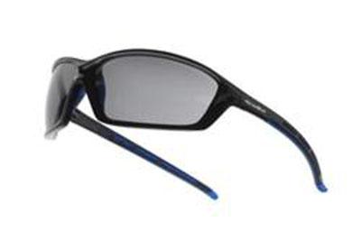 Защитные очки Bolle Solis SMOKE