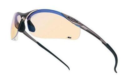 Защитные очки Bolle Spider ESP