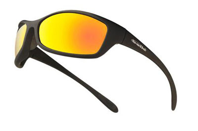 Защитные очки Bolle Spider FLASH