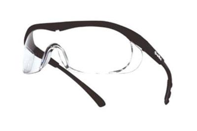 Защитные очки Bolle Targa Clear