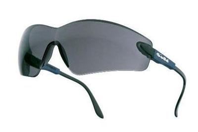 Защитные очки Bolle Viper Smoke