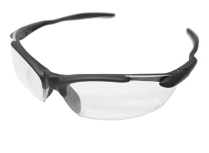 Защитные очки Classic Army А314
