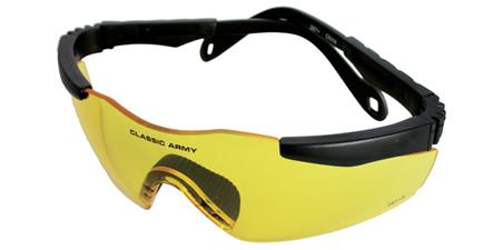 Защитные очки Classic Army А360