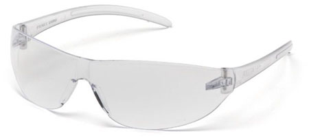 Защитные очки Pyramex Alair