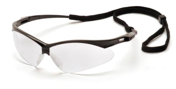 Защитные очки Pyramex PMXtreme