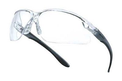 Защитные очки SWISS ARMS Softair Googles