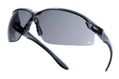 Защитные очки SWISS ARMS Tactical (солнцезащитные)