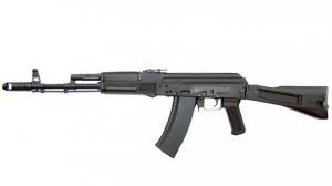 D-Boys/Kalash AK-74M (RK05)