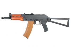 D-Boys/Kalash AKС-74U (RK01W)
