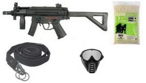 Комплект Cyma MP5 PDW (CM041PDW)