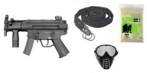 Комплект Cyma MP5 K (CM041K)