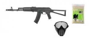 Комплект D-Boys/Kalash AKС-74 (RK02)
