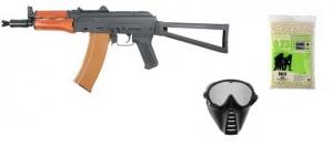 Комплект D-Boys/Kalash AKС-74U (RK01W)