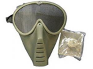 Маска защитная AIM