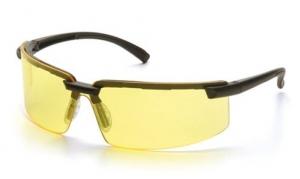 Очки SWISS ARMS Tactical (желтые) 603943