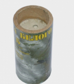 Шашка белого дыма ШД-40Б