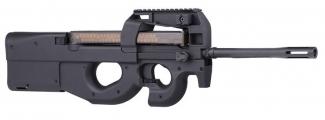 Cyma P90 Long (CM060A)