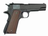 KJW 1911A1 GBB