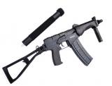 АММ Ср-3м 16 серии