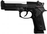 KJW Beretta M9 IA-FM CO2