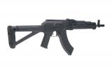 CYMA RK-103 ZHUKOV CM077