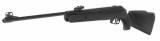 Gamo Shadow 1000