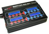 Зарядное устройство SkyRC Quattro B6AC