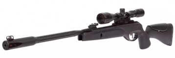Gamo SHADOW 1000 IGT