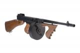 Cyma Thompson M1A1