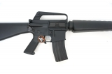 Cyma M16A1