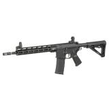 Arcturus Lite Mur MOD B Carbine
