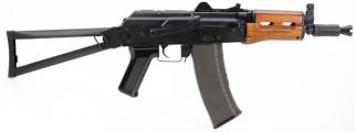 G&G АКС74У (GKS74U)