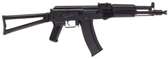 LCT AK105 (NV)