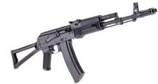 LCT AKS74M (NV)
